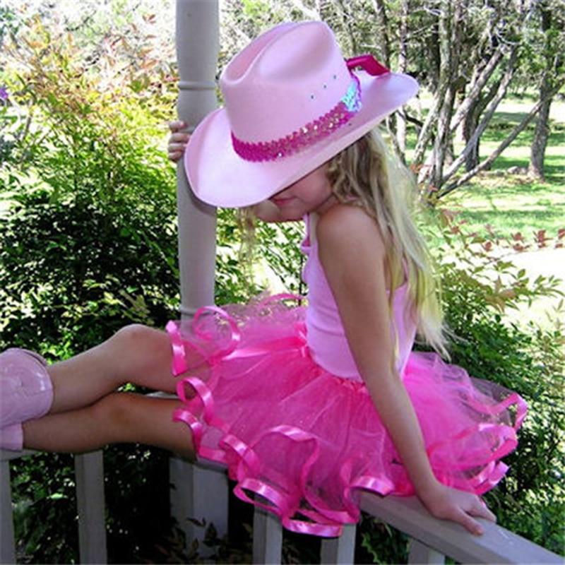 Tutú para bebés y niñas, faldas de tul de princesa para niñas, falda de lazo para fiesta de verano para niños, Falda de baile para niñas