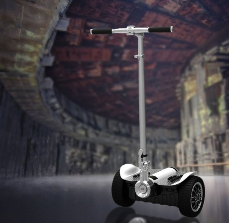 fabricante de eletrodomesticos 2 adulto barato mini motos rodas eletrica auto balance