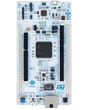 Envío Gratis NUCLEO-F429ZI STM32F429ZIT6 Placa de desarrollo