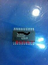 free-shipping-10pcs-lot-m82c43-mb2c43-in-stock