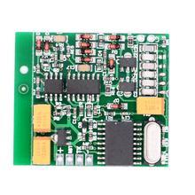 134.2 k RFID a Lunga distanza AGV Tag Animale Modulo Lettore di Schede di Interfaccia TTL ISO11784/85 FDX-B