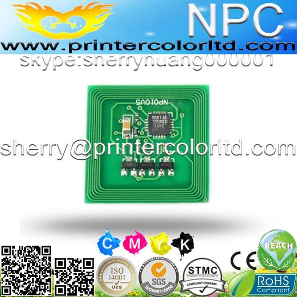 Fotoconductor cartucho tambor unidad chip para Xerox COPYCENTRE C118 M118 M118i C123 M123 WCP123 C128 M128 013R00589 13R589