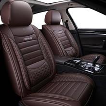 Housse de siège de voiture pour opel zafira tourer astra k insignia 2014 meriva b vectra c mokka   Accessoires housses de siège pour voitures