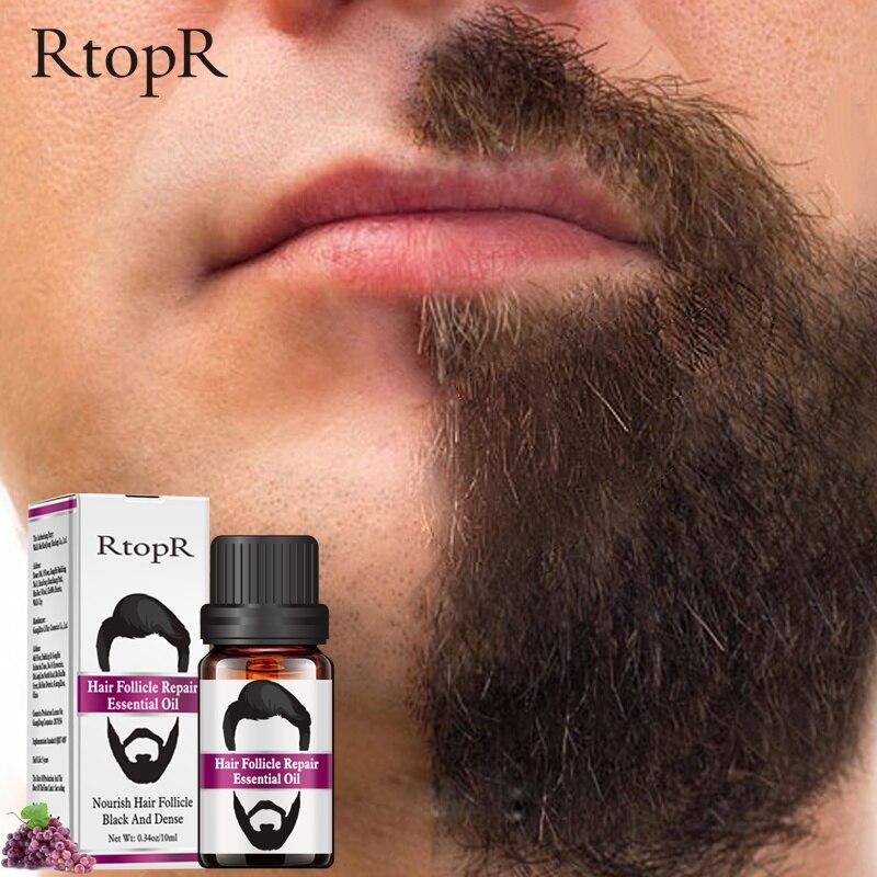 45 мл натуральное органическое масло для бороды восковый бальзам для выпадения волос уход за ухоженной бородой уход за здоровьем TSLM1
