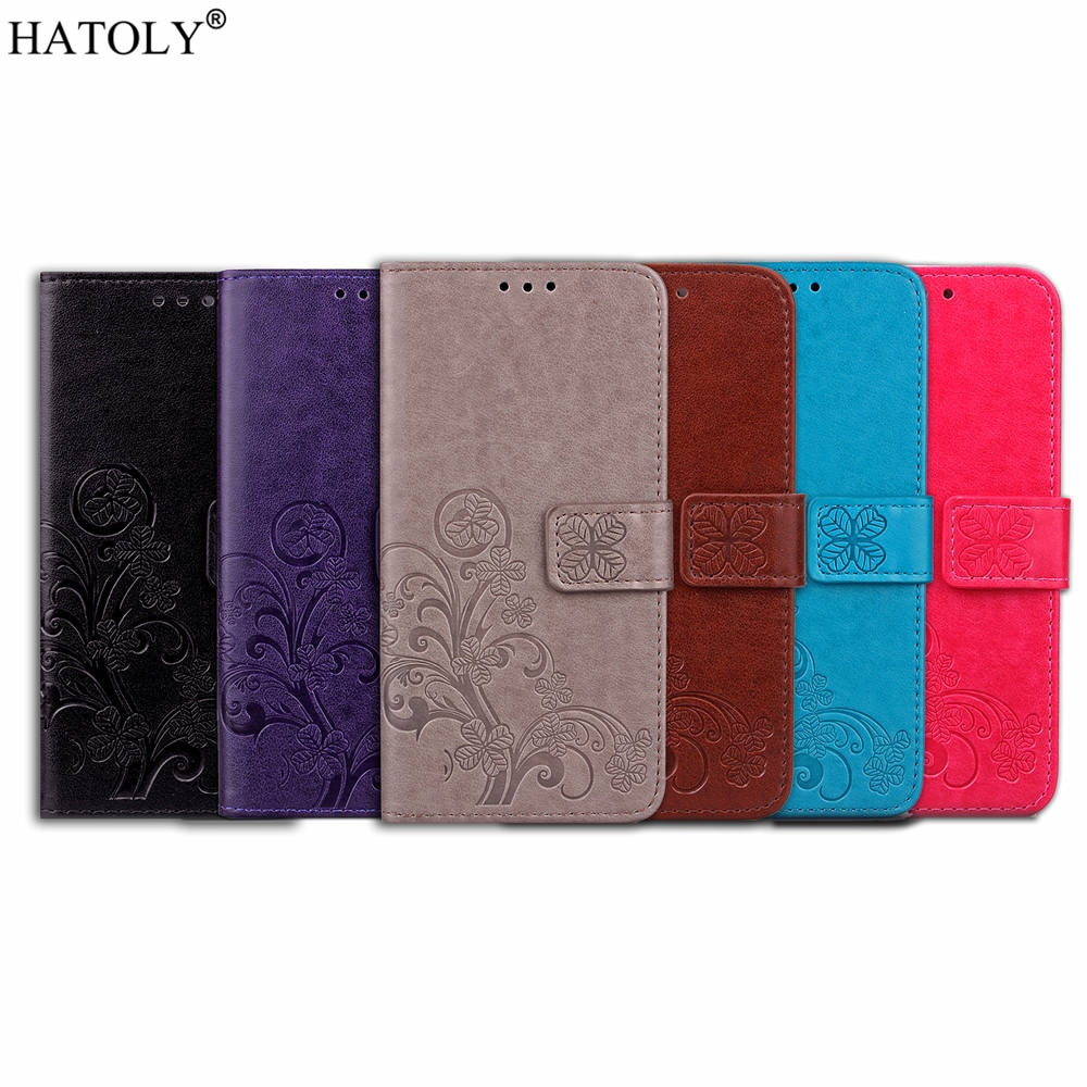 For Xiaomi Pocophone F1 Case Flip Leather Case for Pocophone F1 Wallet Case Phone Bag Soft Silicon C