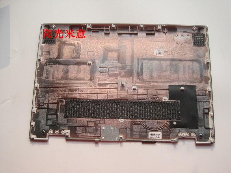 New for Lenovo YOGA 720-12IKB 12.5 Bottom Base Cover Case