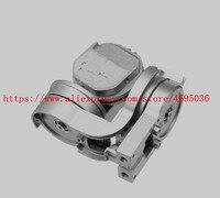 Original For DJI For Mavic Pro Gimbal Camera Arm W/ Flex Cable repair Parts