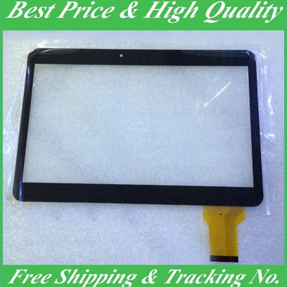 100%, nuevo para MJK-0331-V1, panel de pantalla táctil de MJK-0331-FPC, envío gratis, mjk-0331-v1 fpc