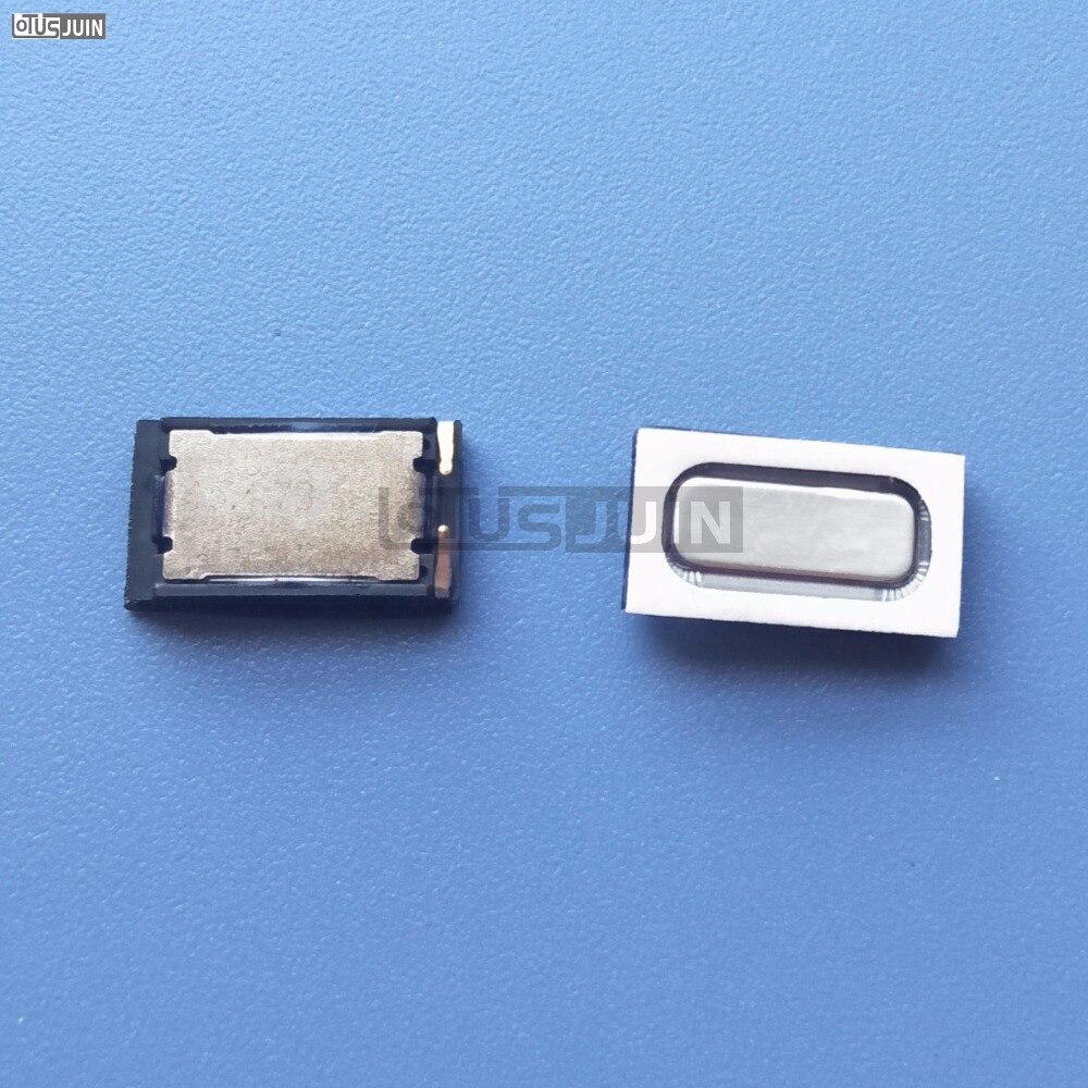 10 PCS Altifalante Altifalante para HTC One M8 M7 M9 E8 M9 PLUS A9 X9 Prime Placa Buzzer Ringer substituição de Peças de Reposição