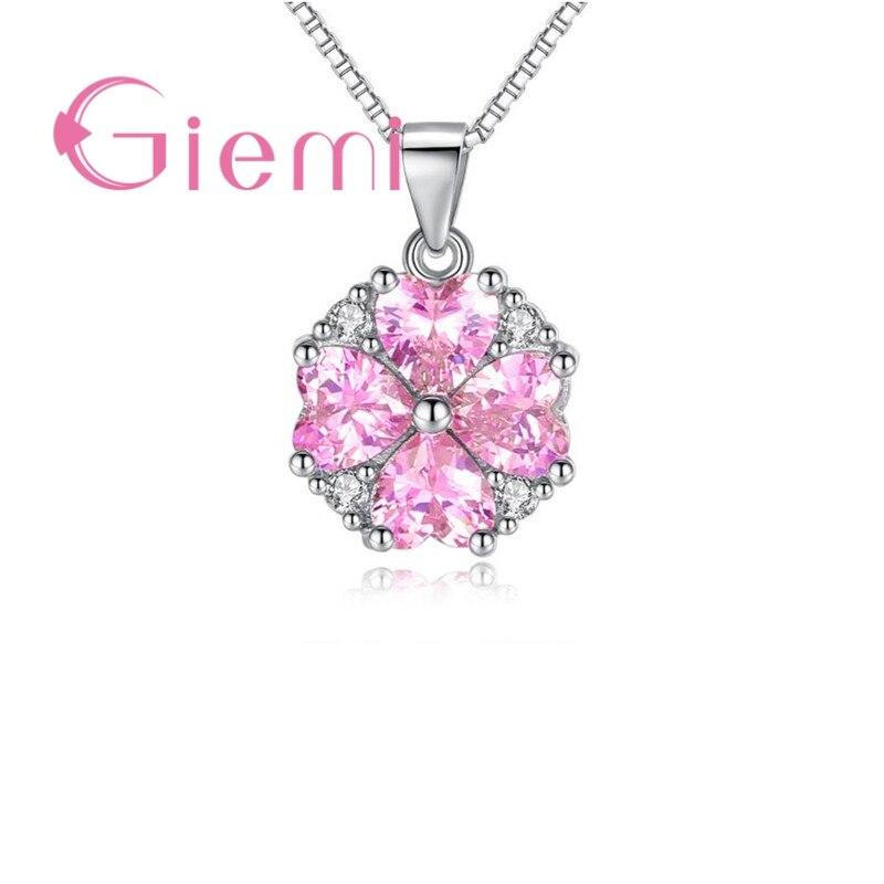 Оригинальное-розовое-ожерелье-с-подвеской-в-форме-цветка-серебряные-украшения-для-женщин-и-девушек-кубический-цирконий-класса-ААА-подарк