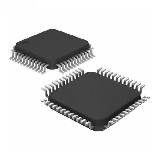 GD32F103C8T6 GD32F103 C8T6 LQFP48 10 PÇS/LOTE Frete grátis