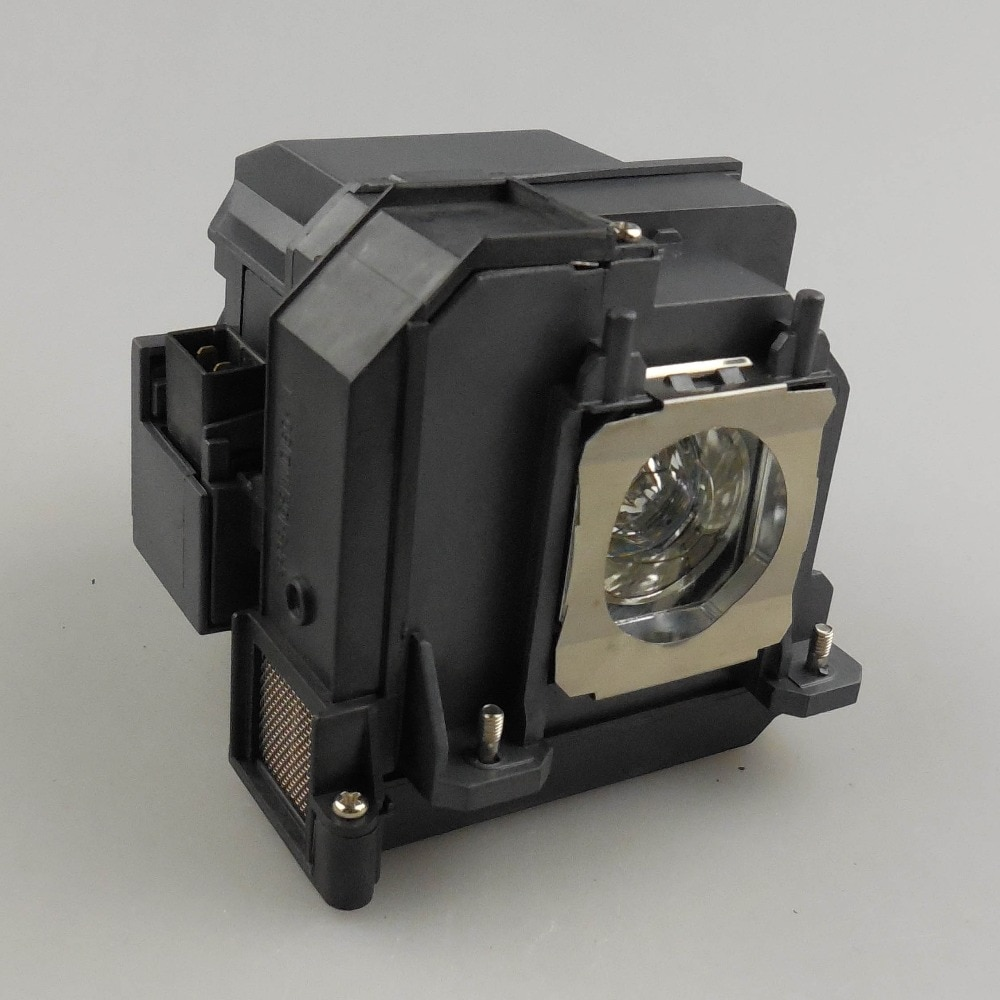 Replacement Projector Lamp ELPLP46 For PowerLite 5300/PowerLite 7200/PowerLite 7300/EMP-5300/EMP-7200/EMP-7300
