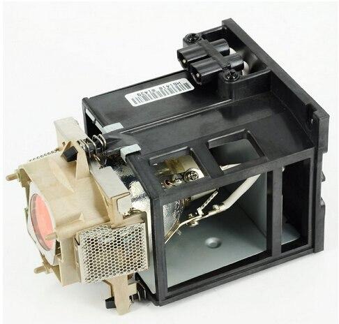 Сменная прожекторная лампа TLPLMT70 с корпусом для TOSHIBA TDP-MT700
