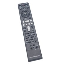 AKB70877935 Remote Control Use For LG DVD Home Audio
