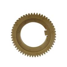 4 pcs FS7-0661-000 high quality Fuser Drive Gear for Canon iR5000/iR5020/iR6000/iR6020 compatible printer parts