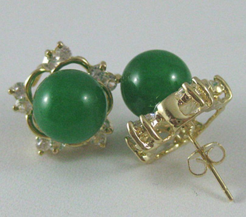 3 colores señora charme vert clair/vert NoEnName_Null/nuevo noire nuevo stud