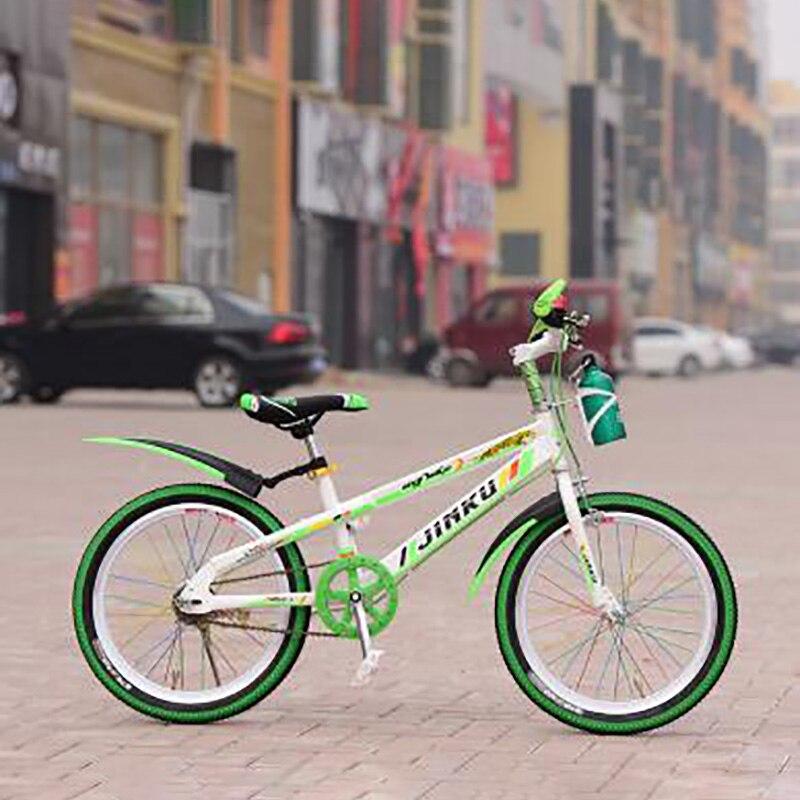 Disco de freno de disco doble de 20 pulgadas, de 21 velocidades, doble disco, proveedor de herramientas de Reparación de bicicletas, plegable