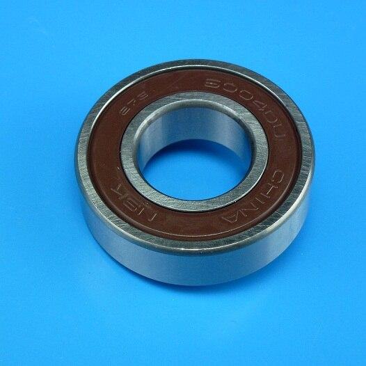 Rolamento 6004 para DLE85/DLE170/DLE170M/DLE200 Motor