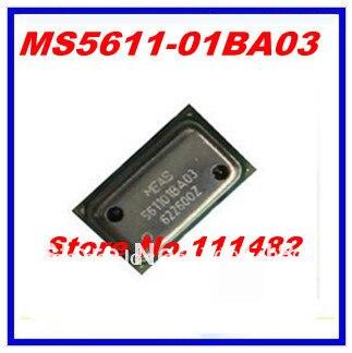 MS5611-01BA03 561101BA03 barometer, höhenmesser Sensor (MS5611) ersetzen 561101BA01