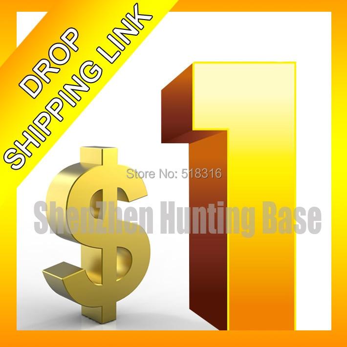 ARMIYO 1$ DOLLAR DROP SHIPPING LINK