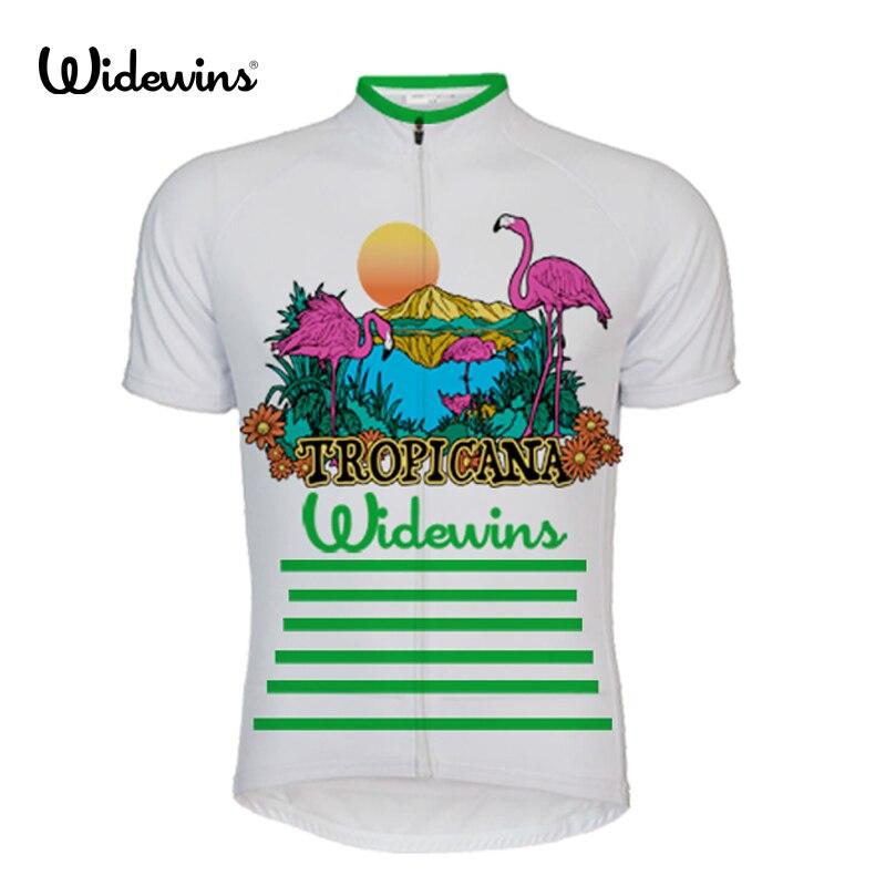Camiseta de Ciclismo tropicana, camiseta de Ciclismo, ropa de Ciclismo mtb, camiseta de Ciclismo de manga corta, camisetas de Ciclismo de verano 577