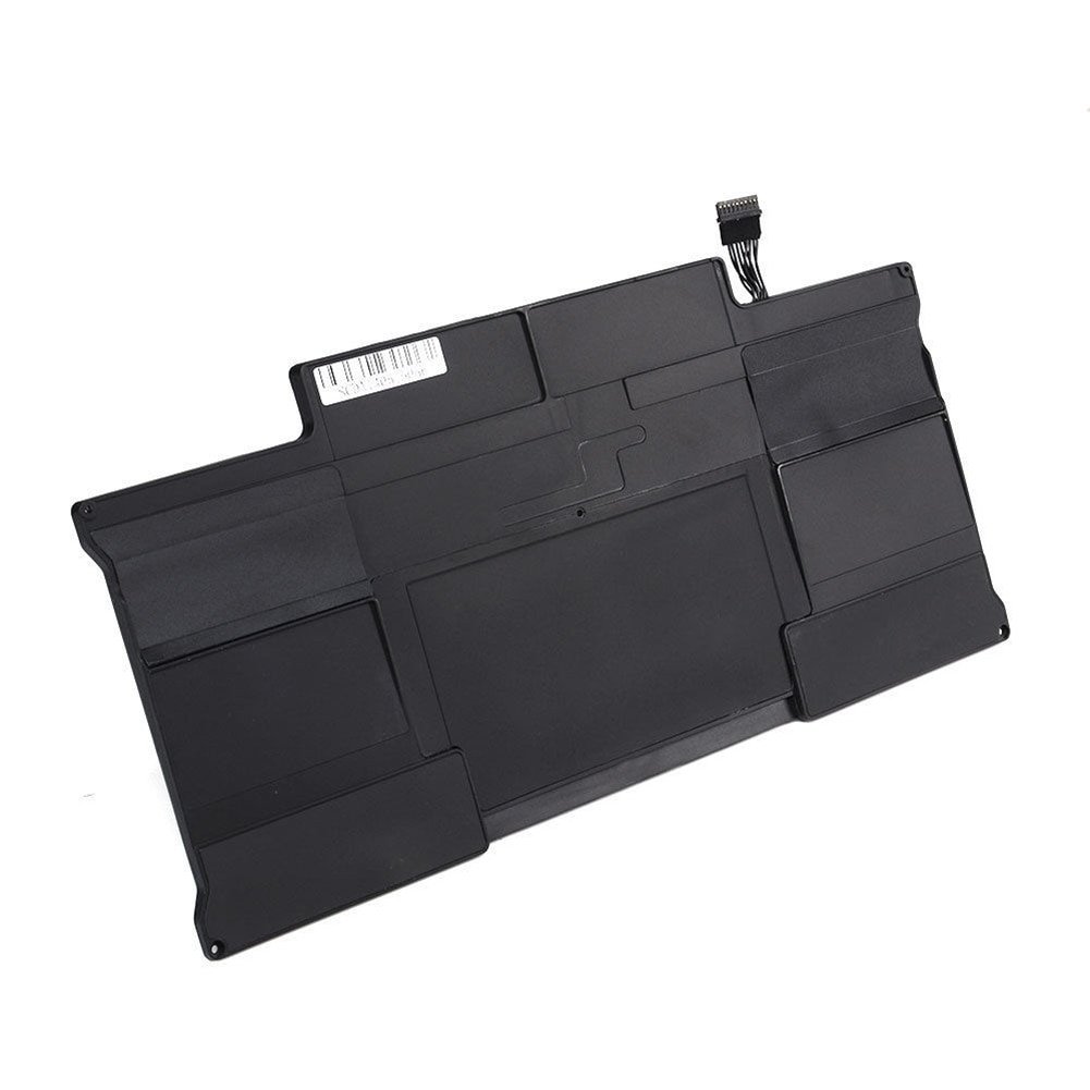 A1405 батарея для Apple Macbook Air 13 дюймов A1369 Mid 2011 & A1466 2012 A1496