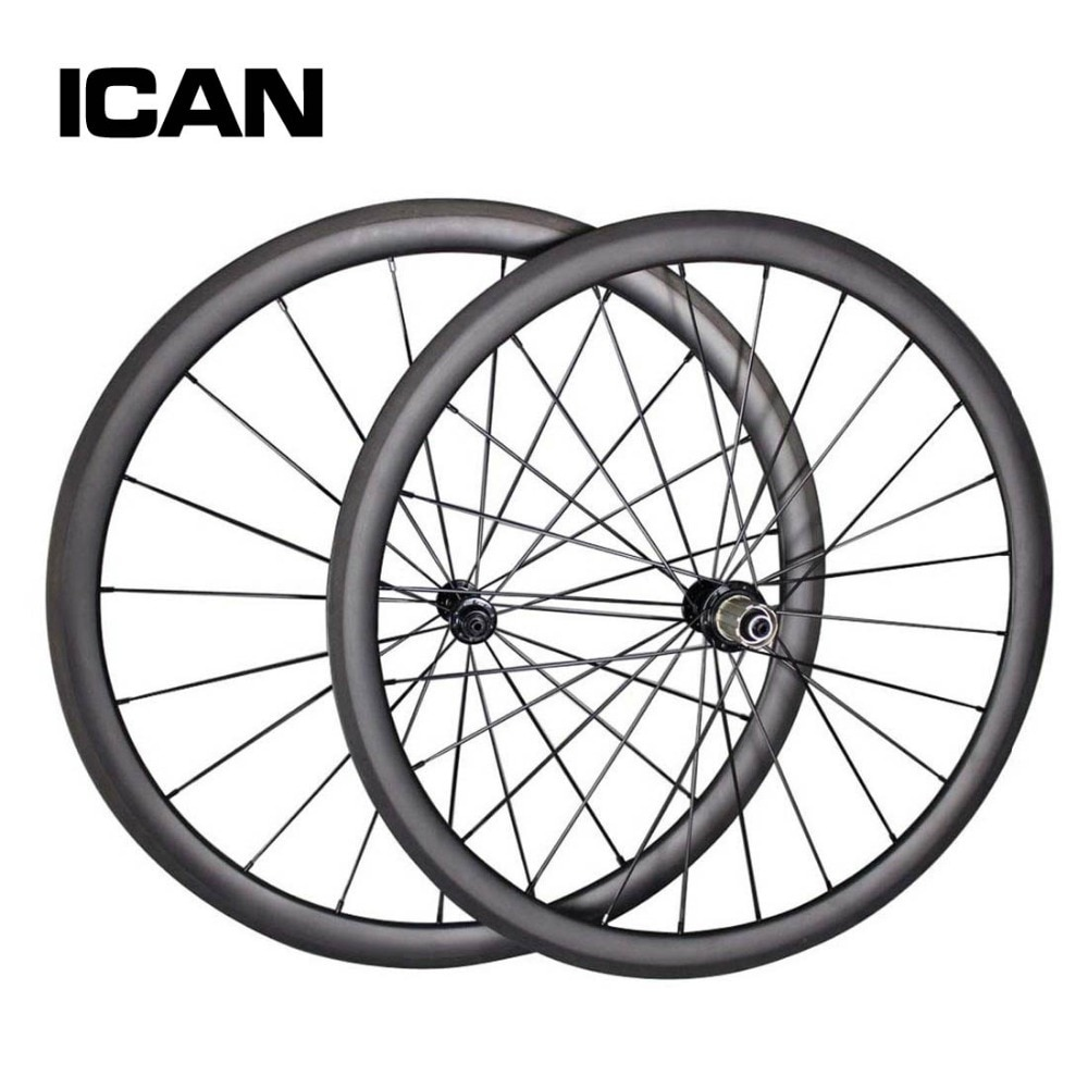 2020 nova corrida de carbono rodado 38mm ud fosco carbono clincher rodado basalto superfície 1487g 2 anos garantia roda bicicleta SP-38C