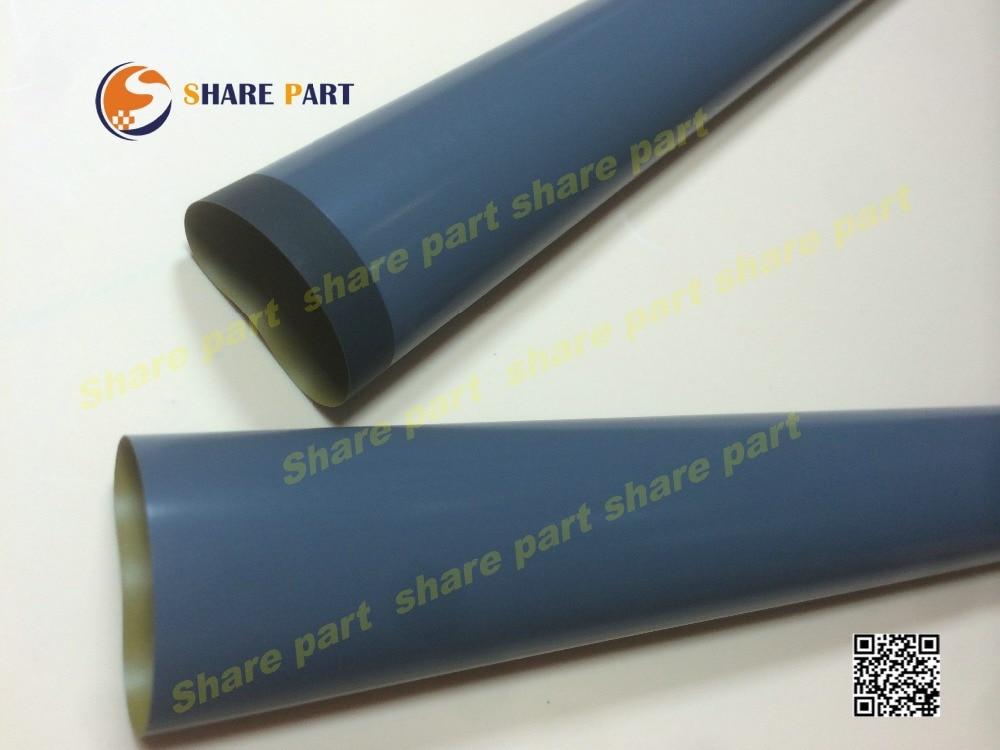 -Calidad OEM original película fusor manga RM1-3740-flim RM1-1531-flim para HP 2200 P3005 2420 M3035 M3027 2400, 2430