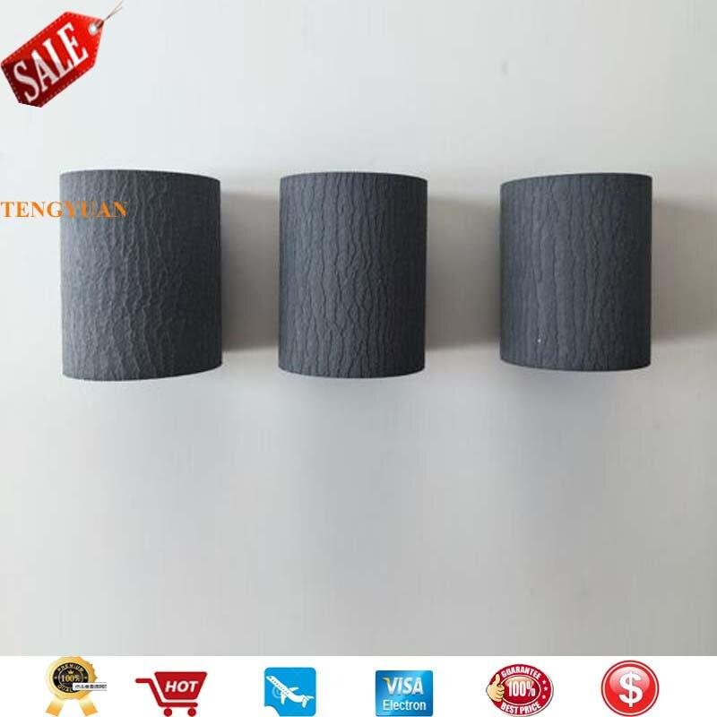 200X 2BR06520 2F906240 2F906230 пикап роликовые шины резина для Kyocera FS1028 1035 1100 1120 1128 1300 1320 1370 2000 3900 4000