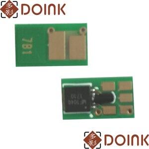 5pcs CF228A  for HP LaserPro MFP M427fdw M427dw M403n M403dw chip