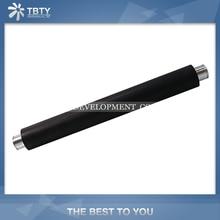 Lower Sleeved Roller For HP 9000 9040 9050 HP9000 HP9040 HP9050 Lower Pressure Roller Fuser Roller On Sale