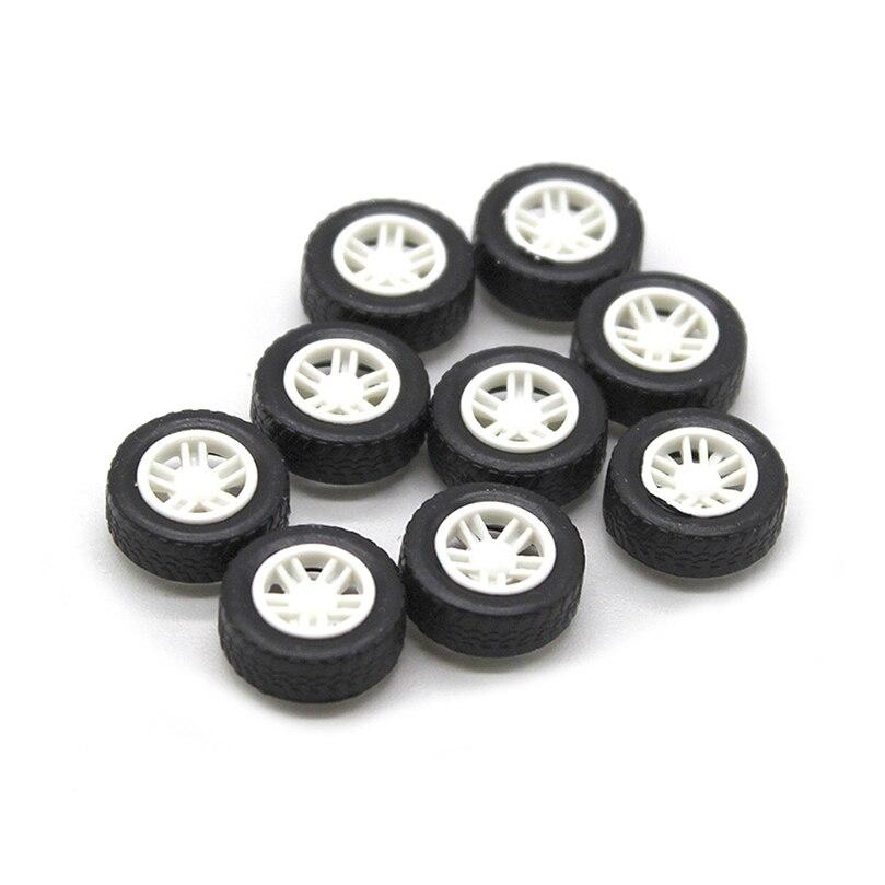 Резиновые шины 200x13,5 x мм, диаметр колес