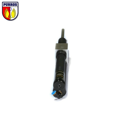 R-2480A Purros Hydro Speed Regulator Drilling Units Accessories Precision Feed Controls Air Spring Cylinder enlarge