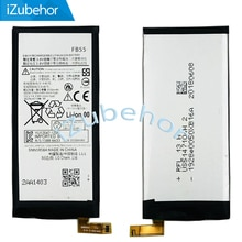 For Motorola Droid Turbo 2 XT1585 XT1580 XT1581 X Force 3550mAh FB55 Battery Replacement by Free Shipping; 100% Warranty