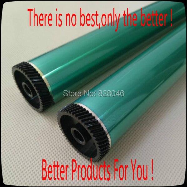 For Pantum PD-213 PD213 PD 213 Toner Cartridge OPC Drum,For Pantum P2206 P2206NW M6202 M6202NW M6603NW Printer Laser OPC Drum,5k