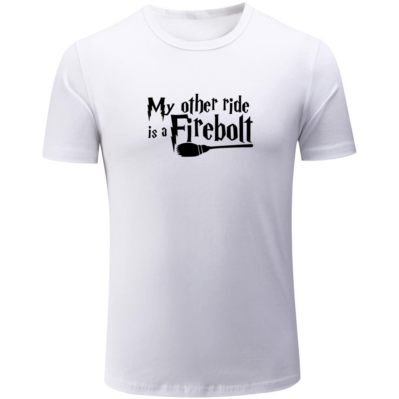 My другой Ride is a Doom Buggy Graphic, хит продаж, летняя футболка с принтом, мужские топы с круглым вырезом и коротким рукавом по индивидуальному заказу