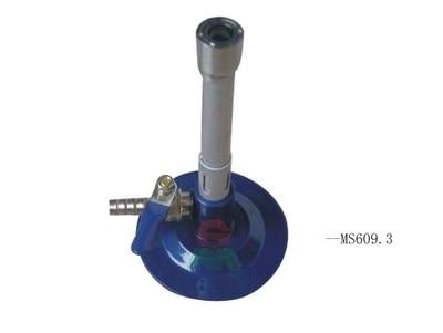 gas burner Bunsen burner for Teaching experiment free shipping