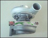 Turbo TD07-22A 49175-00418 49178-55540 49175-00410 For KOBELCO RK250-2 3 For KATO KR25H KR253 KR35H Excavator 6D16 Turbocharger