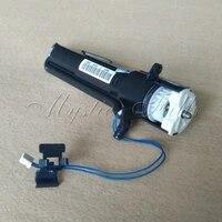 90 new mpc2800 toner pump unit for ricoh aficio mpc3300 mpc3501 mpc4501 mpc5501 mpc5000 mpc4000 suction toner pump unit cmyk