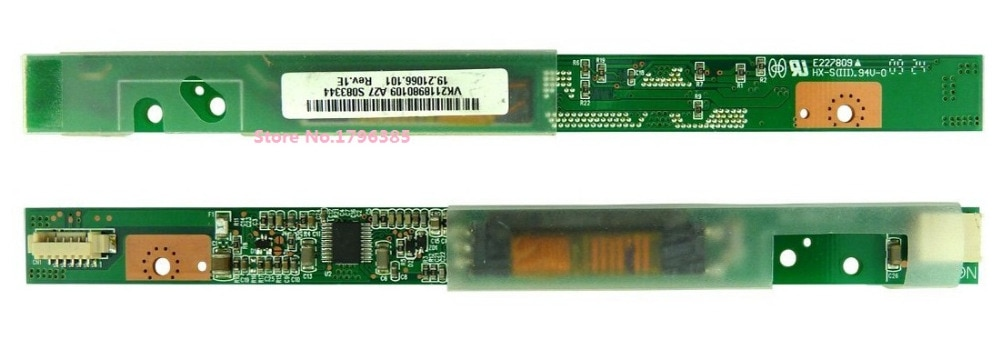 ¡Nuevo! inversor de pantalla LCD SSEA para ordenador portátil Acer Extensa 5420 5620 5220 5620Z TravelMate 5220 7720 5520G