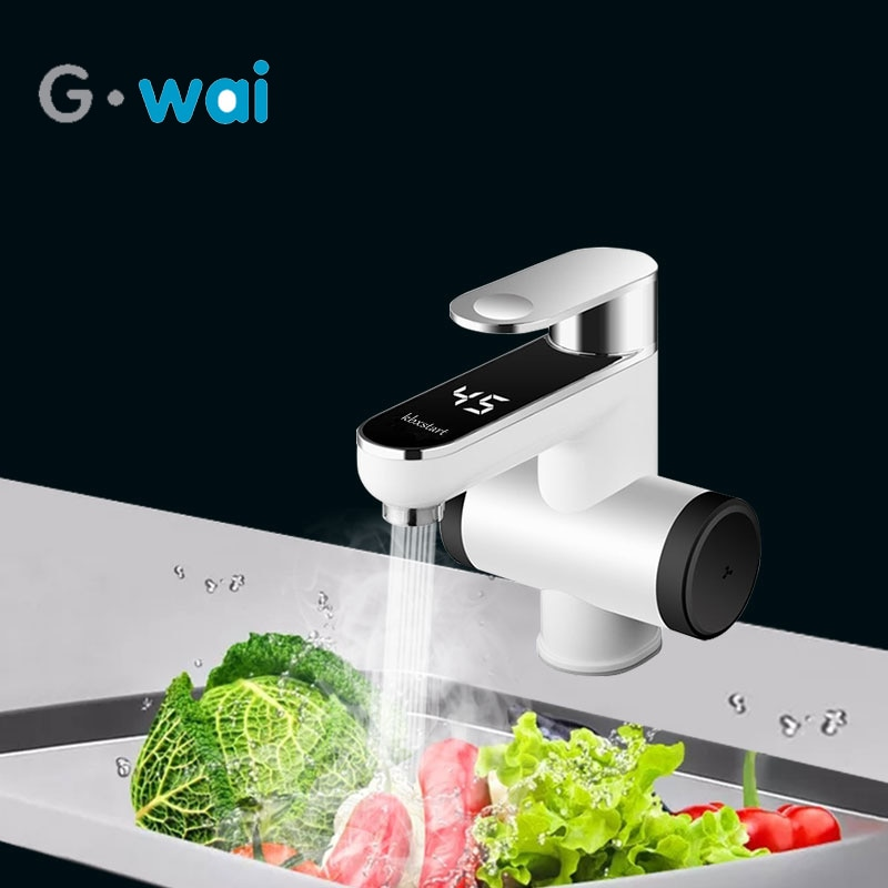 220v-bathroom-electric-water-heater-instant-water-heater-tap-tankless-electric-faucet-with-temperature-display