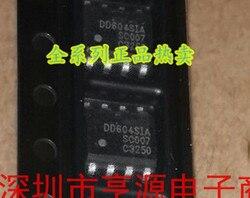 10 pcs IXDD604SIA DD604SIA