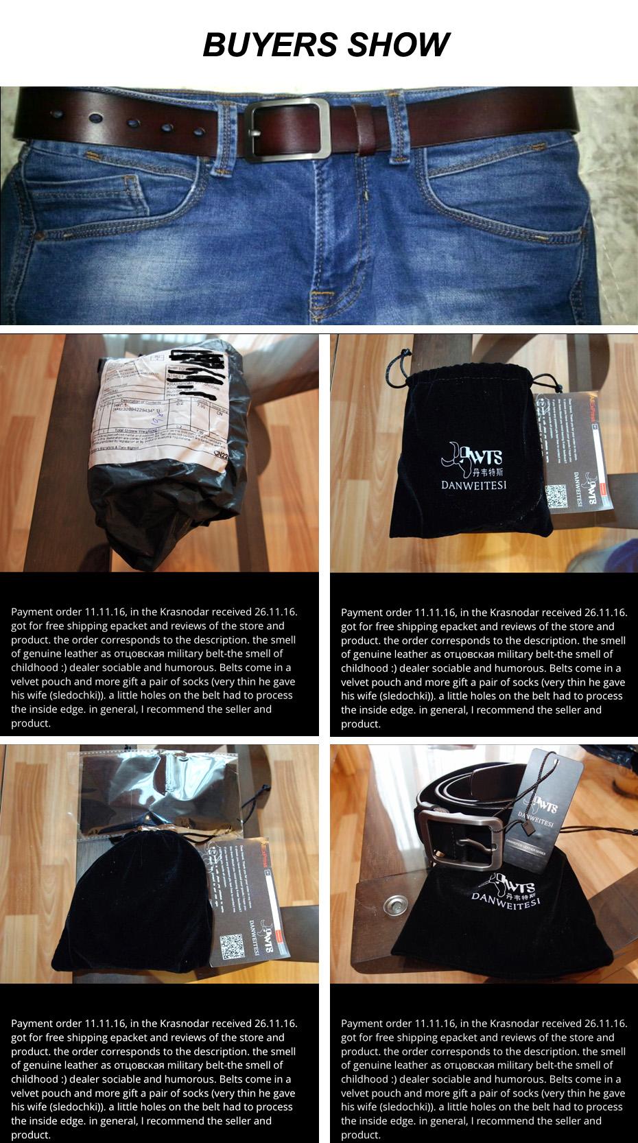[Dwts] 2017 pas mężczyźni prawdziwej skóry luksusowe pasek klamra fantazyjne vintage jeans cintos masculinos męskie pasy dla mężczyzn ceinture homme 13