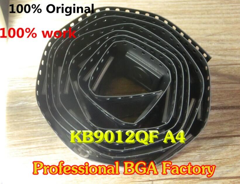 KB9012QF A4 KB9012QFA4 Nuevo programa LA-9981P LA-9631P LA-9912P LA-9641P LA-9611P LA-A331P LA-A921P