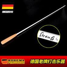 Rohema 61505 Batons Cork Series / Baton - Model STRAUSS