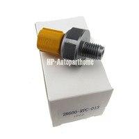OEM 28600-RPC-003 Transmission 2nd / 3rd Pressure Switch for Honda Acura Trans Oil Pressure Sensor 28600-RPC-013