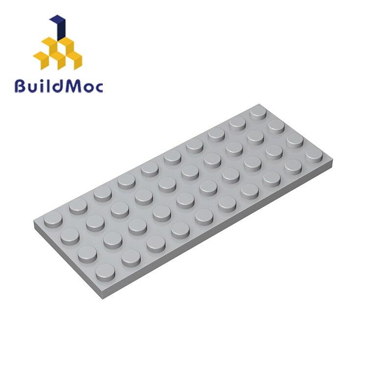 بنيت dmoc متوافق تجميع الجسيمات 3030 4x10 ل اللبنات أجزاء شعار DIY التعليمية الإبداعية دمى هدايا