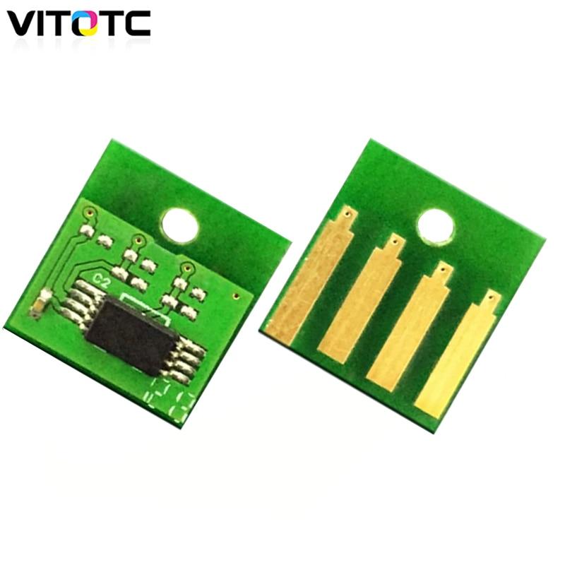 50F0Z00 Imaging Unit Chip Kompatibel Für Lexmark MS310 MS410 MS510 MS610 MX310 MX410 MX510 MX511 MX610 MX611 Trommel WW Einheit chips