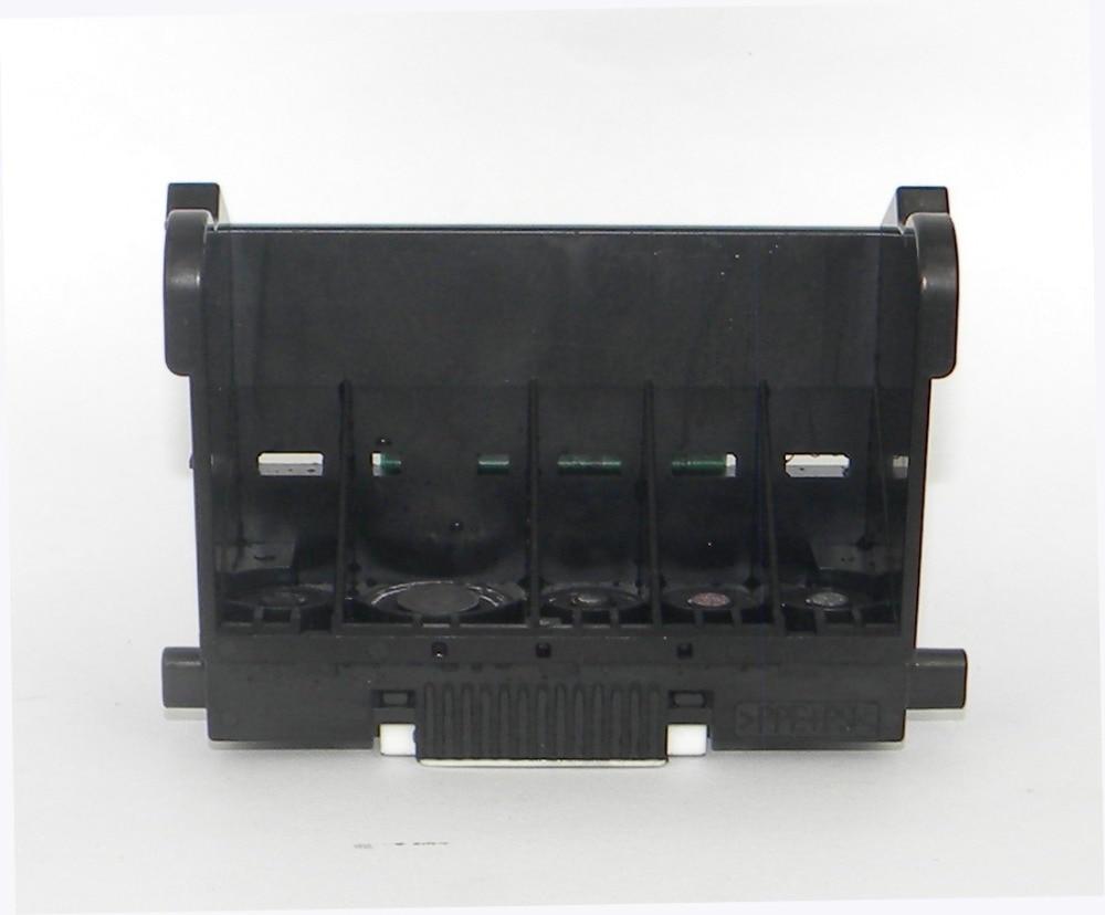 QY6-0061 para canon iP5200 iP4300 MP800 MP830 MP800R MP600 cabezal de impresión de la impresora
