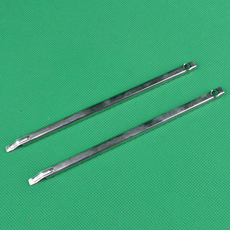 HG P407 HG-P407 1/10 RC Car spare parts Rear axle fastener Te-407012
